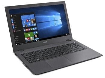 Acer Aspire E5-574-53QS