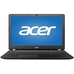 Acer Aspire ES1-572-31KW