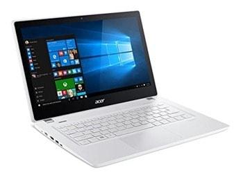 Acer Aspire V 13 V3-372T-5051
