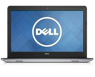 Dell Gaming Laptop under 500 dollars