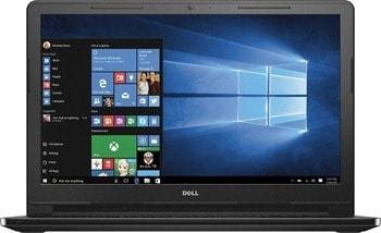 Dell Inspiron 15 3000 I3558