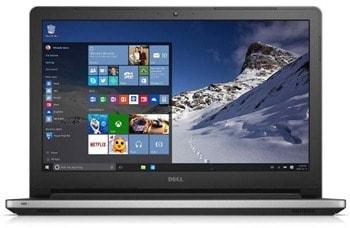 Dell Inspiron i5558-5718SLV