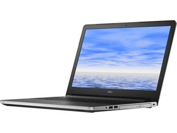 Dell Inspiron i5559-4415SLV