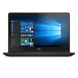 Dell Inspiron i7559-7512GRY
