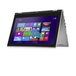 Dell Notebook under 700 dollars
