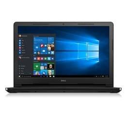 Dell i3552-3240BLK