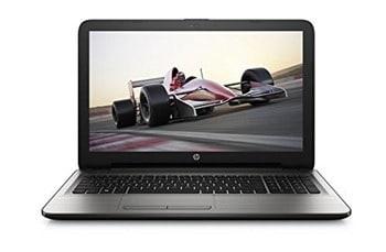 HP 15-ay013nr Gaming Laptop 2017