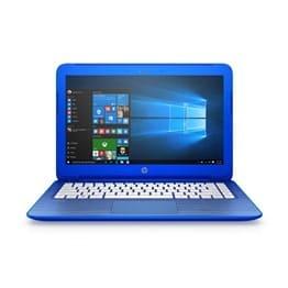 HP Stream 13.3-Inch Laptop