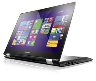 Lenovo Flex 3 11-inch Laptop 2017