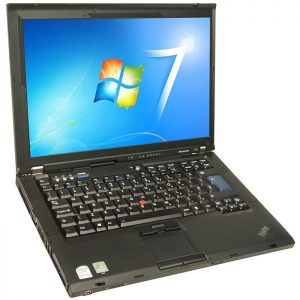 Lenovo ThinkPad T61 Laptop