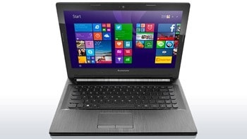 Lenovo ideapad 300 80Q70021US