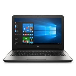 HP 14-an013nr $200 laptop