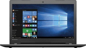 Lenovo i3 Laptop