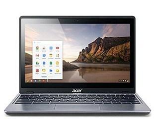 Acer C720-2827