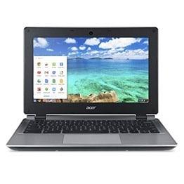 Acer C730E-C555