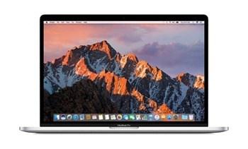 Apple MacBook Pro MLW72LLA