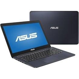 Asus 14-inch Premium EEEBOOK Laptop