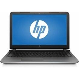 HP 17.3 Inch Premium Flagship Laptop