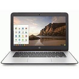 HP G4 14-Inch Chromebook
