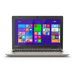 Toshiba-Satellite-CL15-B1300