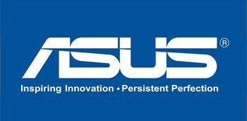 ASUS Brand for Laptop