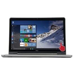 Dell Inspiron 15 i5558-5718SLV