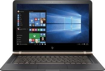 HP Spectre 13-v021nr