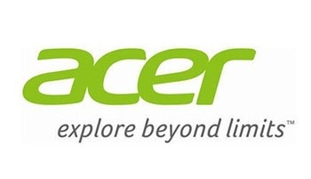 acer-laptop-brand-2017