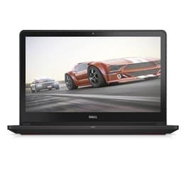 Dell Gaming Laptop under 1000