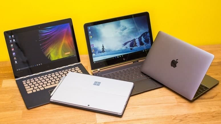 10 Best Laptops Under $500 – 2019 | BLW