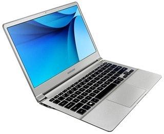 Samsung NP900X3L-K06US