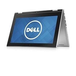 Dell Inspiron i3000-10099SLV