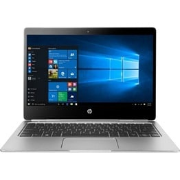 hp light elitebook
