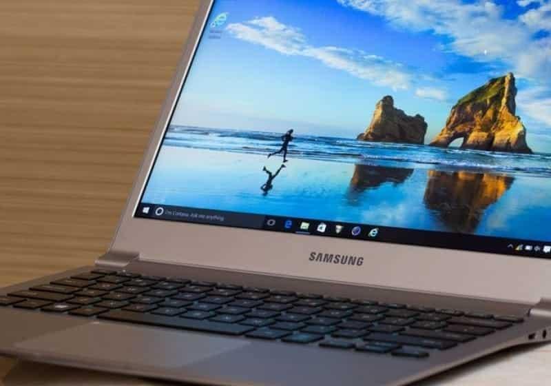 10 Best 15 Inch Laptops 2021