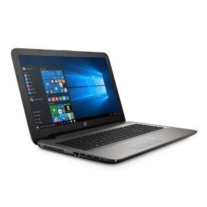 Best HP Laptop for Programming
