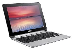 ASUS Flip 2-in-1 C100PA-DS03