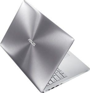 ASUS ZenBook Pro UX501VW-US71