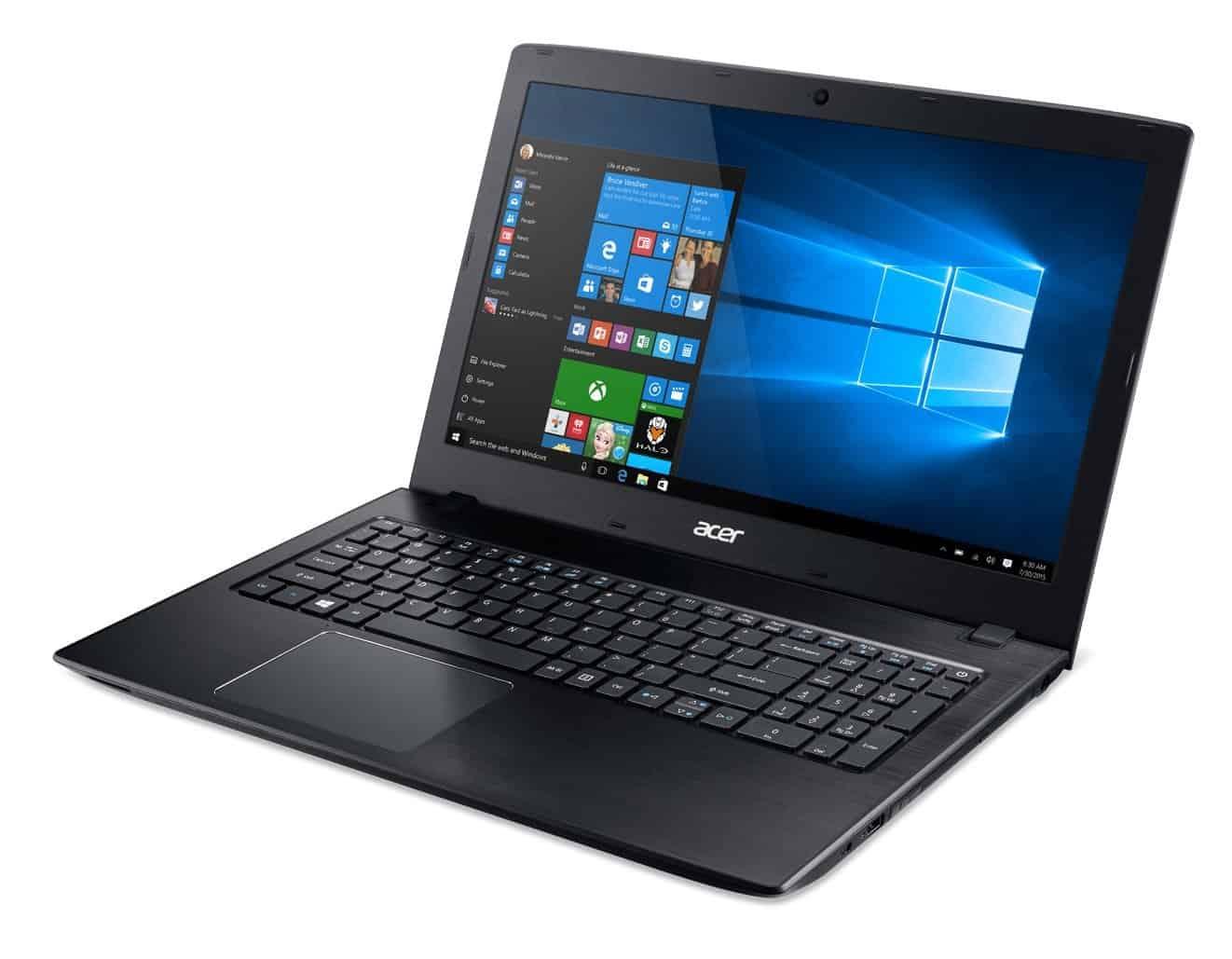 10 Best Laptops Under 700 2019 Blw