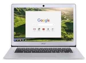 Acer Chromebook 14