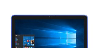 Dell Inspiron i3179-0000BLU