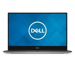 Dell XPS9360-7758SLV-PUS