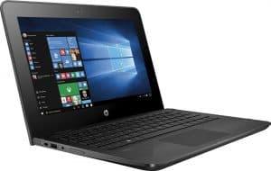HP X360 11-AB011DX