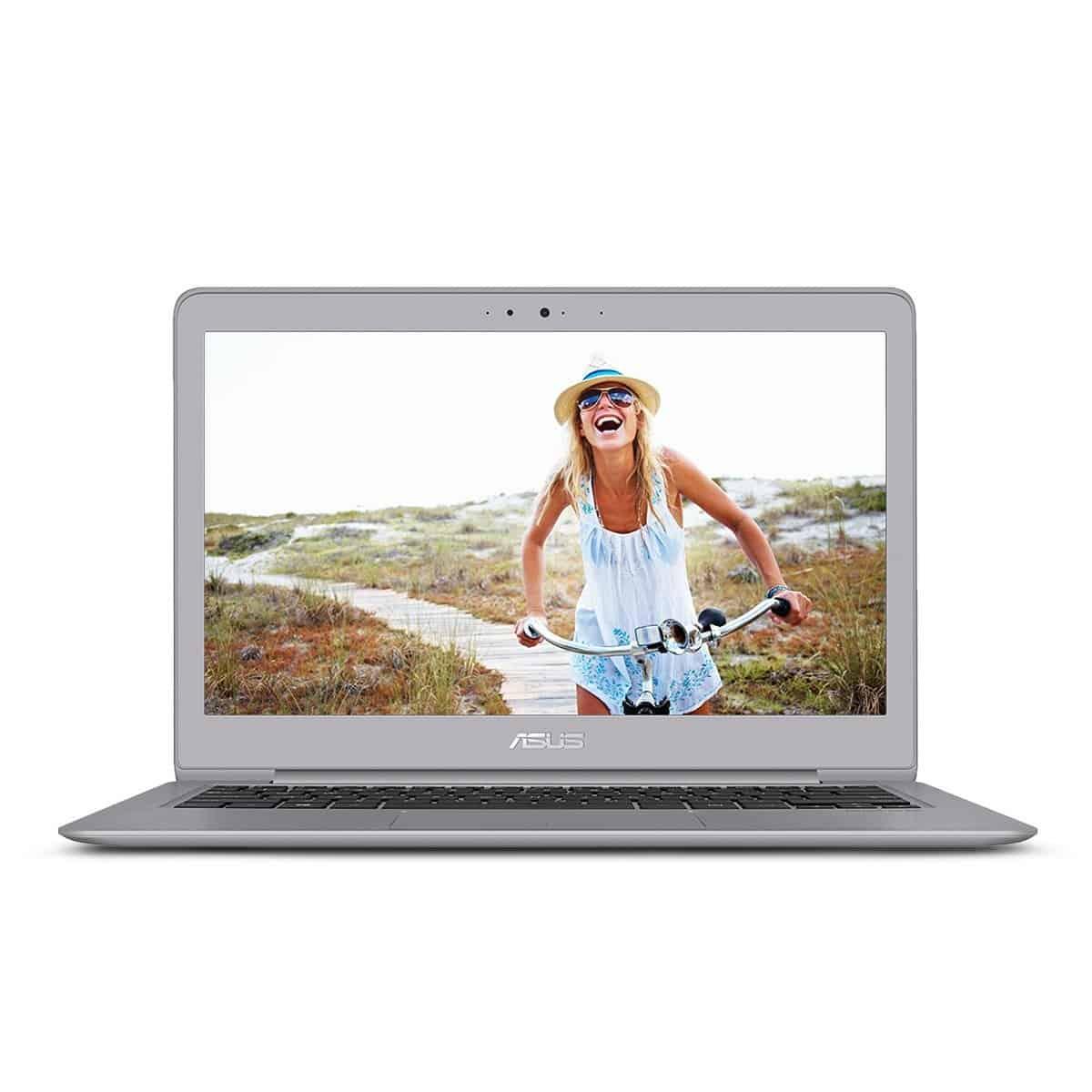 5 Best Laptops For QuickBooks – 2019   BLW