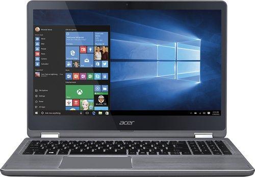 10 Best Hackintosh Laptops – 2019 | BLW