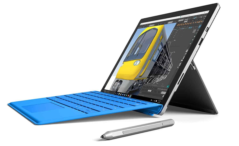 Best Detachable Laptop 2019 10 Best Detachable Laptops – 2019 | BLW