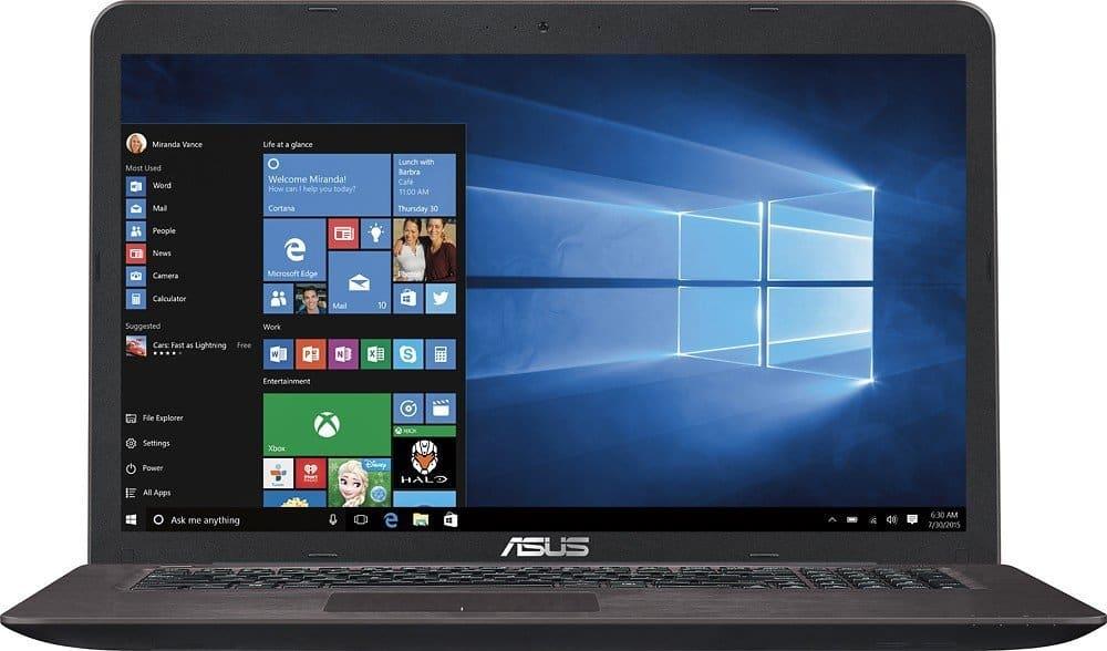best gaming laptops under $600