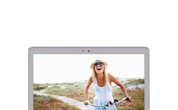 ASUS ZenBook UX330UA-AH54