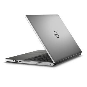Dell Flagship Inspiron 15 5000