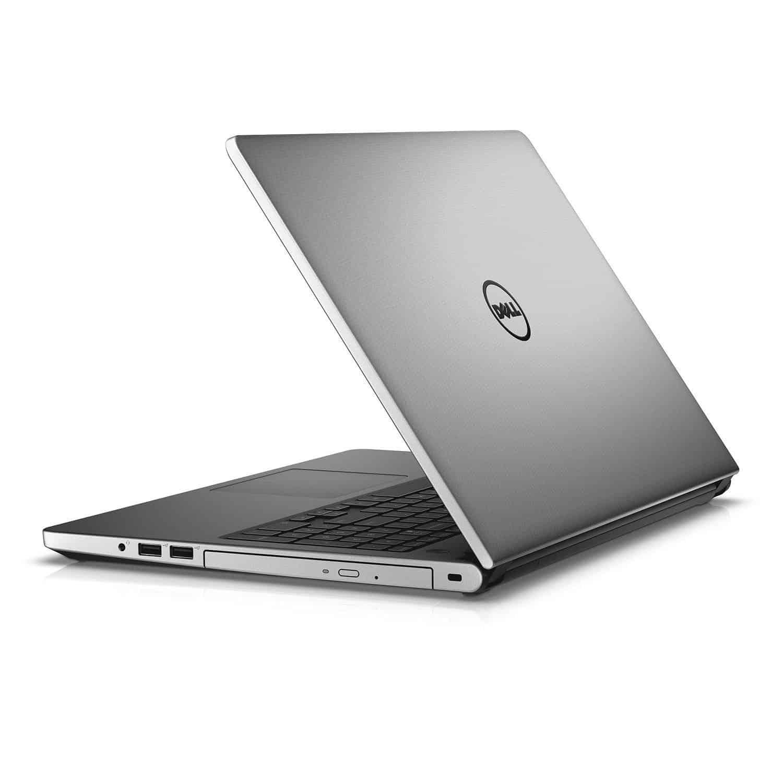 15 best laptops under 600 2018 best laptops world
