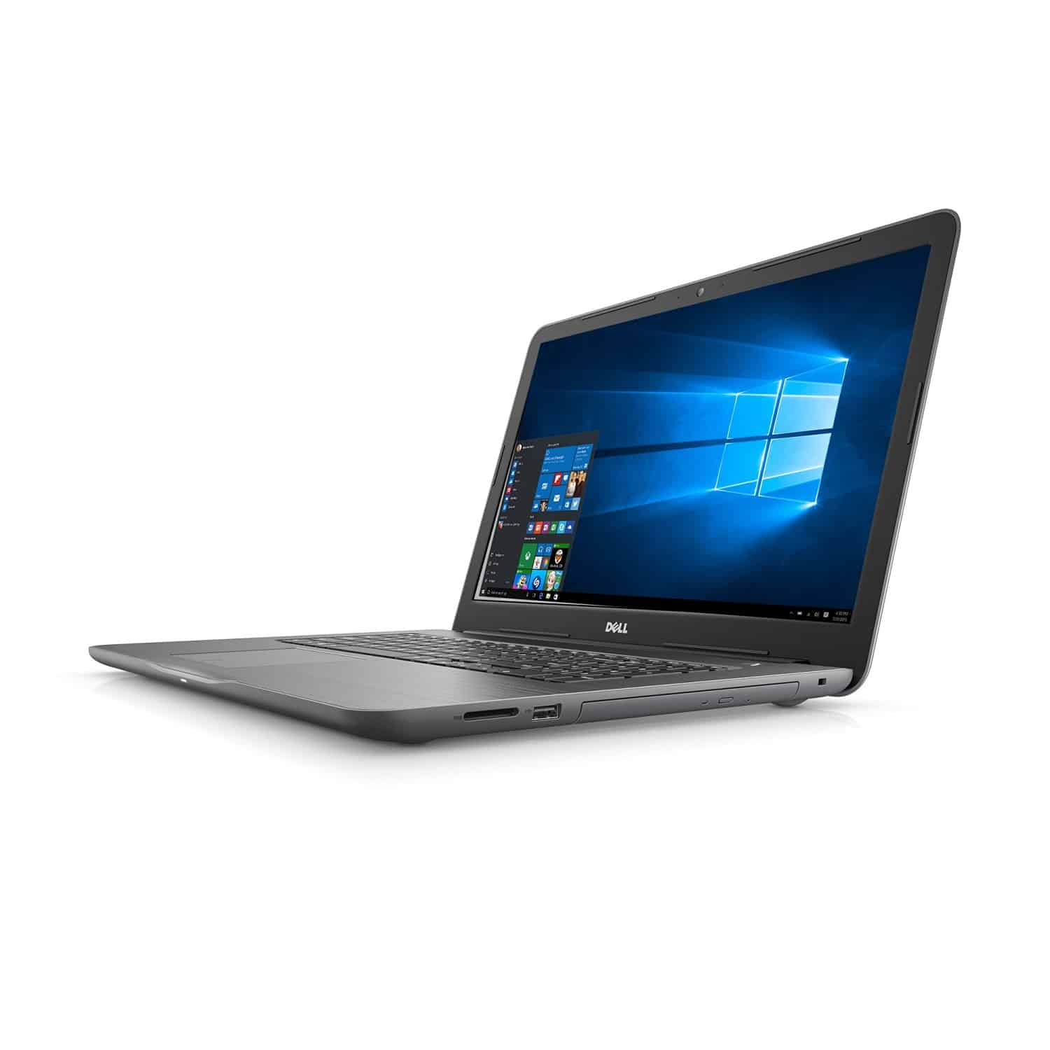 Dell Gaming Inspiron 17